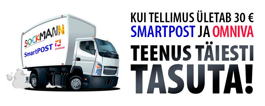 1-dostavka-smart-post24
